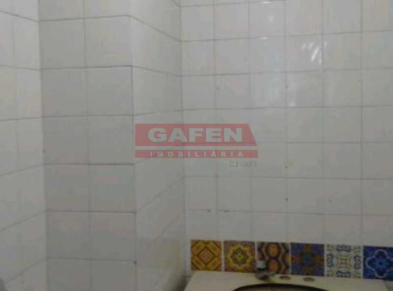 Screenshot_5 - Sala Comercial 33m² à venda Centro, Rio de Janeiro - R$ 275.000 - GASL00019 - 5