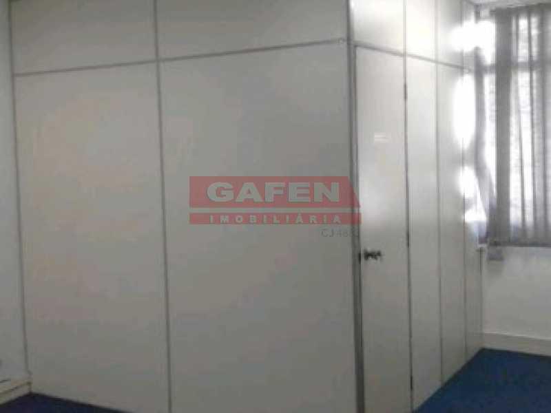 Screenshot_8 - Sala Comercial 33m² à venda Centro, Rio de Janeiro - R$ 275.000 - GASL00019 - 11