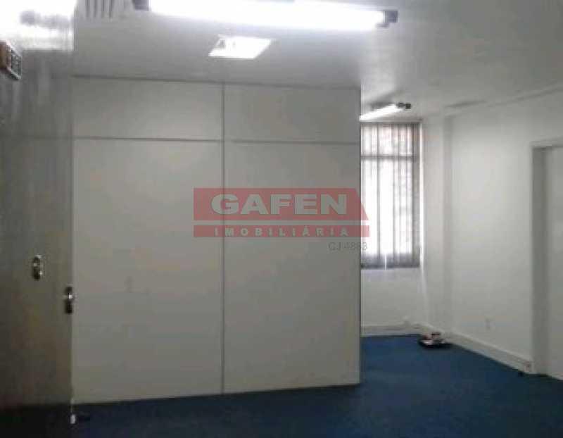 Screenshot_11 - Sala Comercial 33m² à venda Centro, Rio de Janeiro - R$ 275.000 - GASL00019 - 12