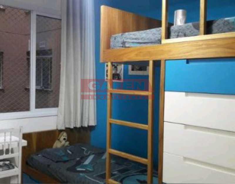 Screenshot_11 - Excelente 3 quartos com suíte e duas vagas em Botafogo. lazer completo. - GAAP30545 - 12