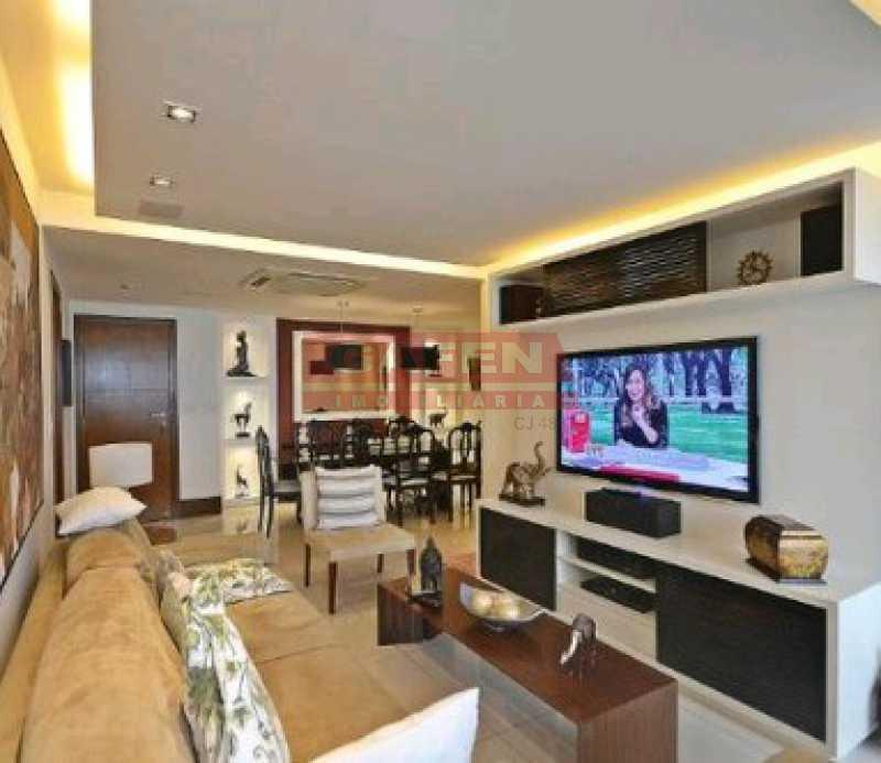 Screenshot_1 - Apartamento 4 quartos para alugar Barra da Tijuca, Rio de Janeiro - R$ 10.500 - GAAP40148 - 3