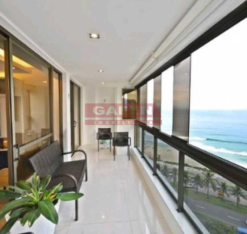 Screenshot_2 - Apartamento 4 quartos para alugar Barra da Tijuca, Rio de Janeiro - R$ 10.500 - GAAP40148 - 1