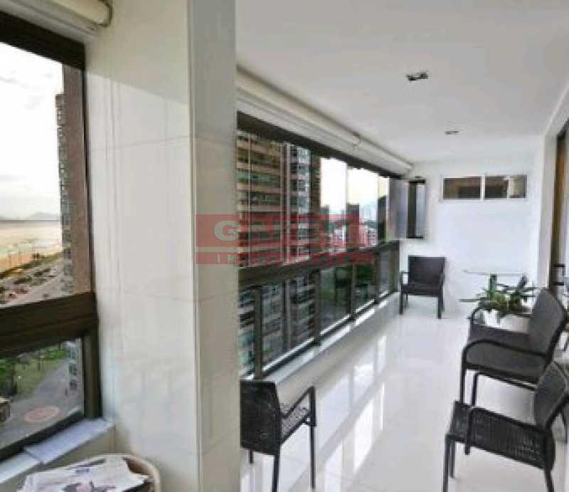 Screenshot_3 - Apartamento 4 quartos para alugar Barra da Tijuca, Rio de Janeiro - R$ 10.500 - GAAP40148 - 4