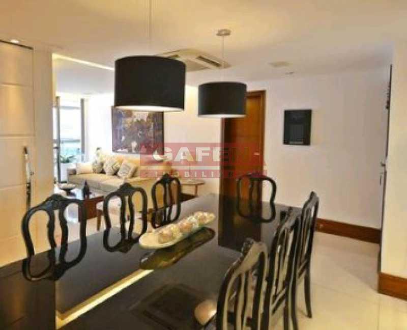 Screenshot_5 - Apartamento 4 quartos para alugar Barra da Tijuca, Rio de Janeiro - R$ 10.500 - GAAP40148 - 5
