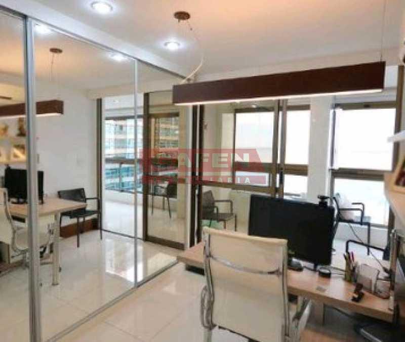 Screenshot_6 - Apartamento 4 quartos para alugar Barra da Tijuca, Rio de Janeiro - R$ 10.500 - GAAP40148 - 6