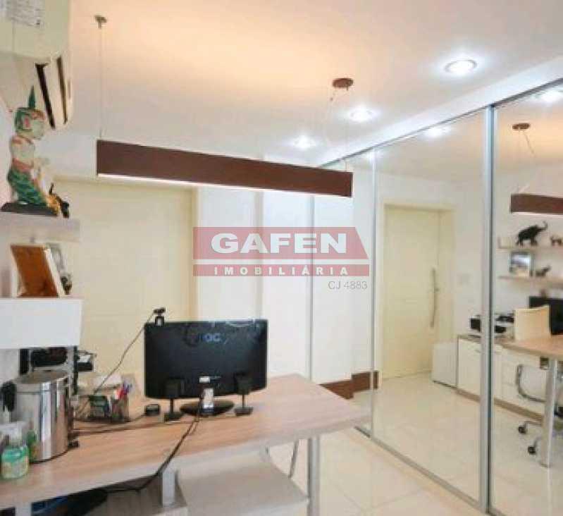 Screenshot_7 - Apartamento 4 quartos para alugar Barra da Tijuca, Rio de Janeiro - R$ 10.500 - GAAP40148 - 7