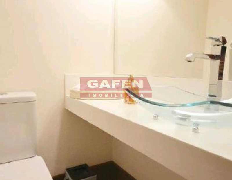 Screenshot_8 - Apartamento 4 quartos para alugar Barra da Tijuca, Rio de Janeiro - R$ 10.500 - GAAP40148 - 8