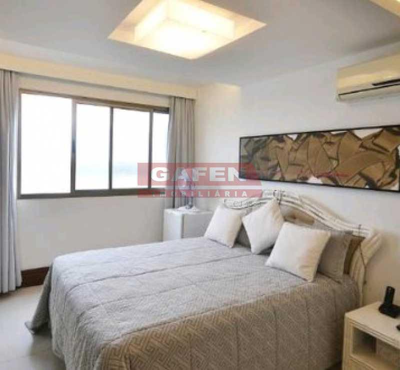 Screenshot_9 - Apartamento 4 quartos para alugar Barra da Tijuca, Rio de Janeiro - R$ 10.500 - GAAP40148 - 9