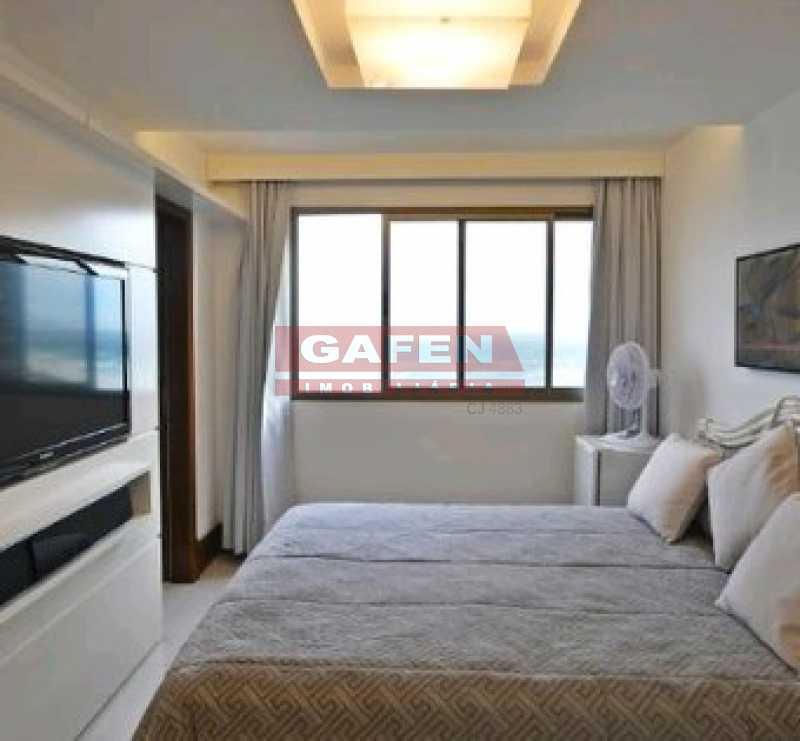 Screenshot_10 - Apartamento 4 quartos para alugar Barra da Tijuca, Rio de Janeiro - R$ 10.500 - GAAP40148 - 10