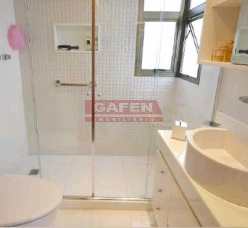 Screenshot_11 - Apartamento 4 quartos para alugar Barra da Tijuca, Rio de Janeiro - R$ 10.500 - GAAP40148 - 11