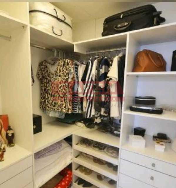 Screenshot_12 - Apartamento 4 quartos para alugar Barra da Tijuca, Rio de Janeiro - R$ 10.500 - GAAP40148 - 12