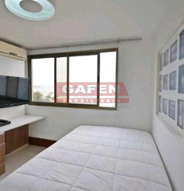Screenshot_13 - Apartamento 4 quartos para alugar Barra da Tijuca, Rio de Janeiro - R$ 10.500 - GAAP40148 - 13