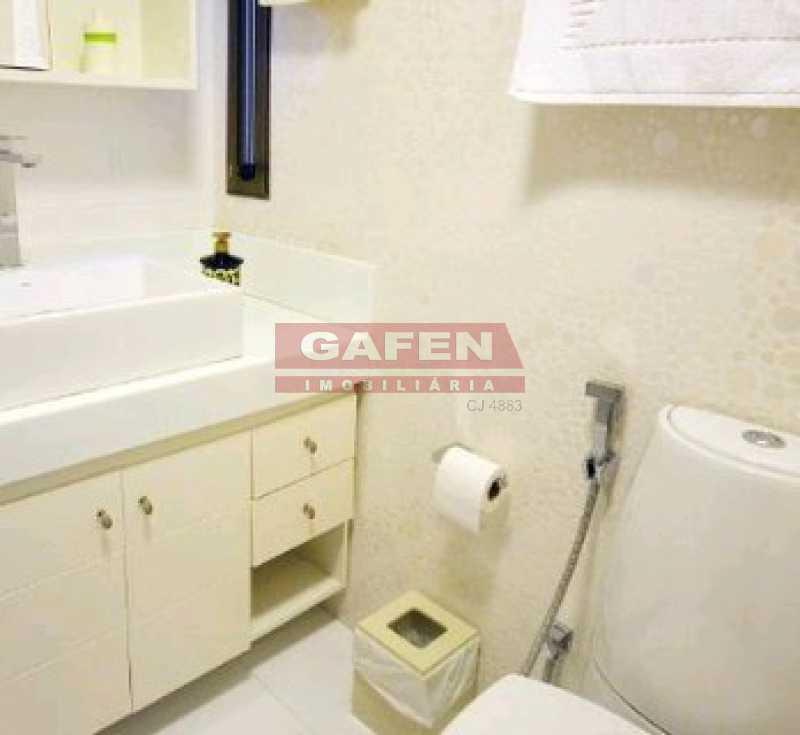 Screenshot_14 - Apartamento 4 quartos para alugar Barra da Tijuca, Rio de Janeiro - R$ 10.500 - GAAP40148 - 14