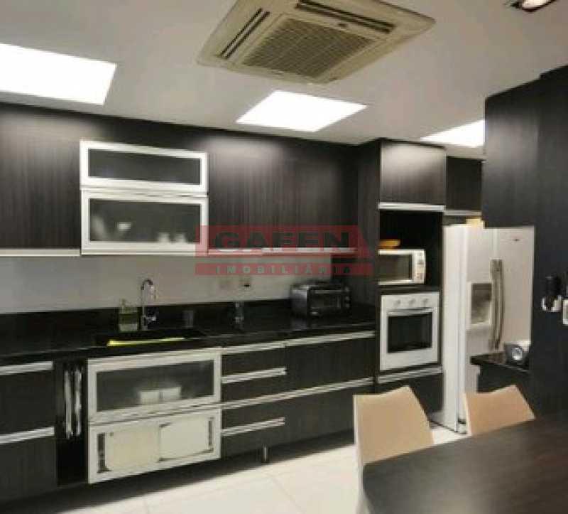 Screenshot_15 - Apartamento 4 quartos para alugar Barra da Tijuca, Rio de Janeiro - R$ 10.500 - GAAP40148 - 15