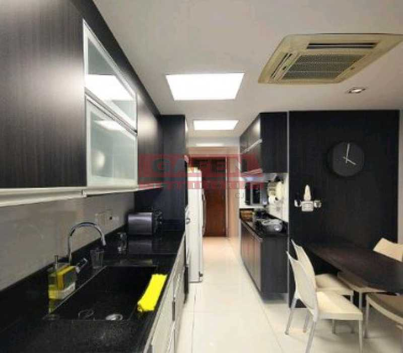 Screenshot_16 - Apartamento 4 quartos para alugar Barra da Tijuca, Rio de Janeiro - R$ 10.500 - GAAP40148 - 16