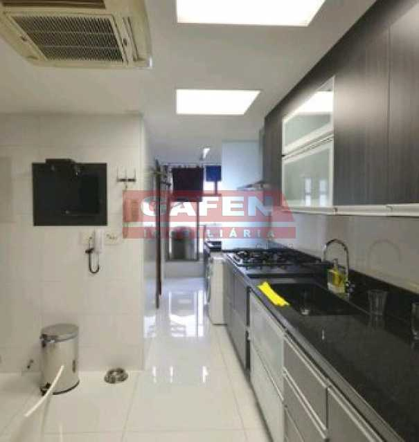 Screenshot_17 - Apartamento 4 quartos para alugar Barra da Tijuca, Rio de Janeiro - R$ 10.500 - GAAP40148 - 17