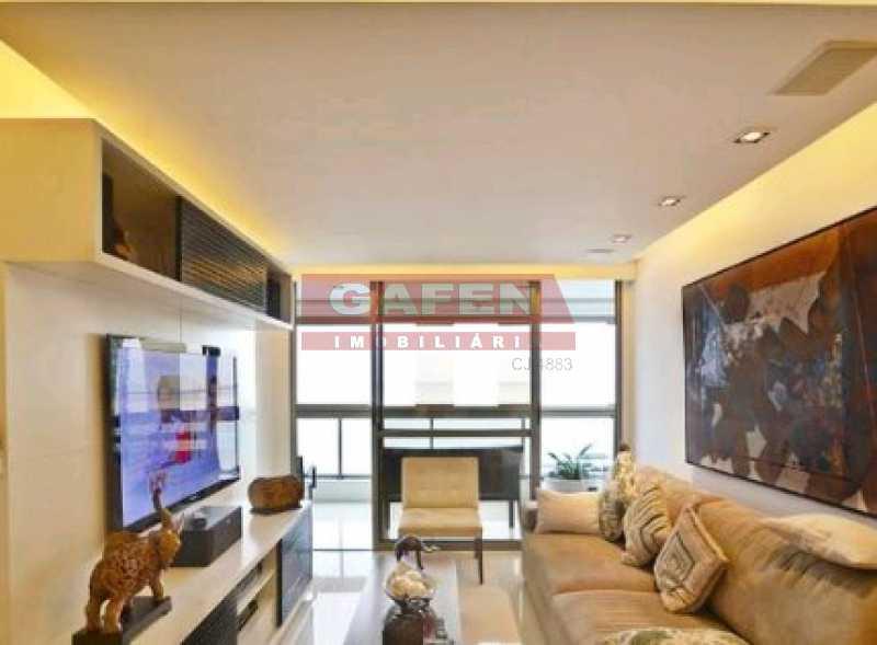 Screenshot_19 - Apartamento 4 quartos para alugar Barra da Tijuca, Rio de Janeiro - R$ 10.500 - GAAP40148 - 18