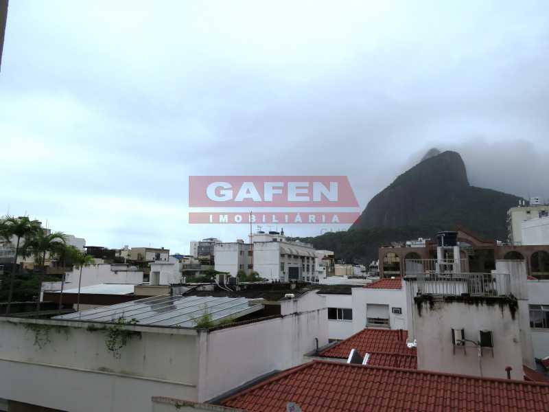 IMG_0025 - OPORTUNIDADE SALA E QUARTO NO LEBLON - GAAP10277 - 17