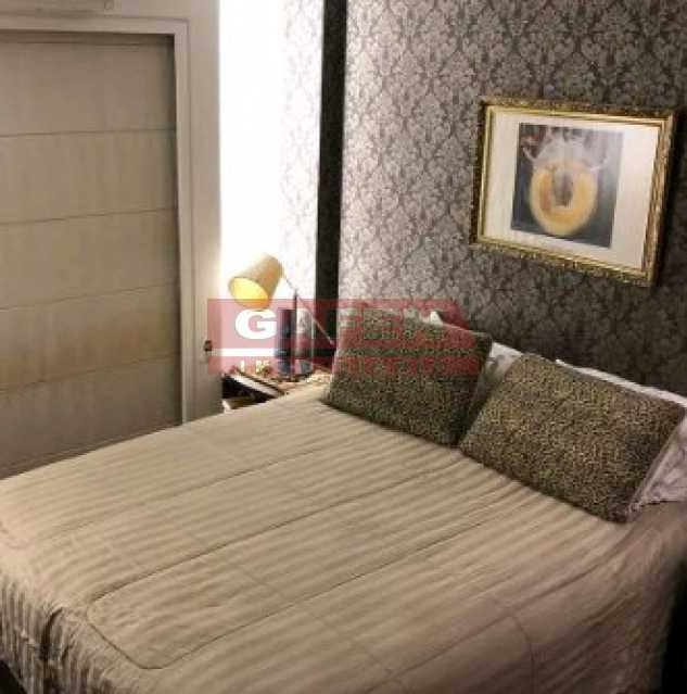 Screenshot_1 - Excelente dois quartos, suíte, vaga e varanda em Laranjeiras. - GAAP20465 - 6