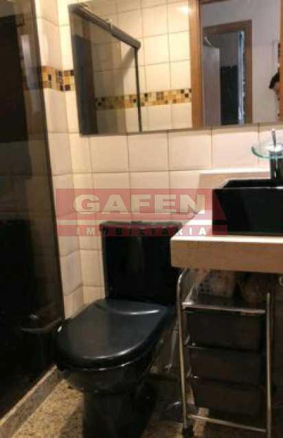 Screenshot_4 - Excelente dois quartos, suíte, vaga e varanda em Laranjeiras. - GAAP20465 - 10