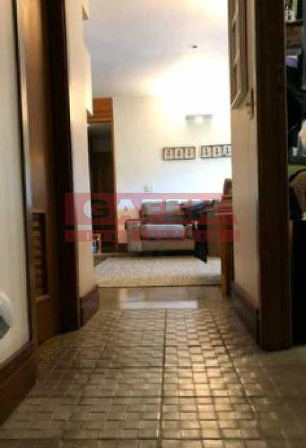 Screenshot_6 - Excelente dois quartos, suíte, vaga e varanda em Laranjeiras. - GAAP20465 - 11