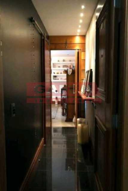Screenshot_9 - Excelente dois quartos, suíte, vaga e varanda em Laranjeiras. - GAAP20465 - 4