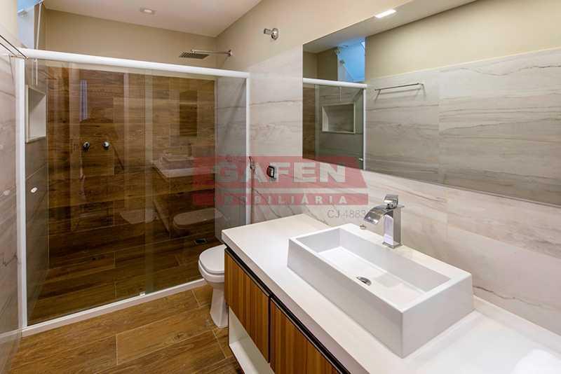 1-banheiro-4-8 - EXCELENTE COBERTURA TRIPLEX DE LUXO TODA REFORMADA NO POSTO 6 DE COPACABANA !!! - GACO60004 - 9