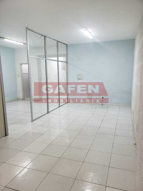 IMG-20200130-WA0034 - Sala Comercial 60m² para venda e aluguel Copacabana, Rio de Janeiro - R$ 400.000 - GASL00027 - 1