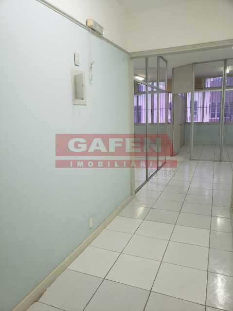 IMG-20200130-WA0035 - Sala Comercial 60m² para venda e aluguel Copacabana, Rio de Janeiro - R$ 400.000 - GASL00027 - 3