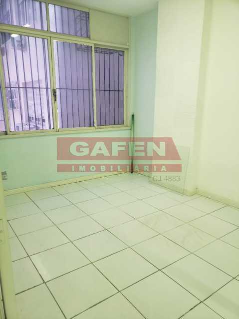 IMG-20200130-WA0036 - Sala Comercial 60m² para venda e aluguel Copacabana, Rio de Janeiro - R$ 400.000 - GASL00027 - 4