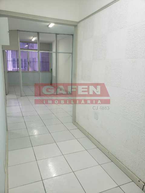 IMG-20200130-WA0037 - Sala Comercial 60m² para venda e aluguel Copacabana, Rio de Janeiro - R$ 400.000 - GASL00027 - 5