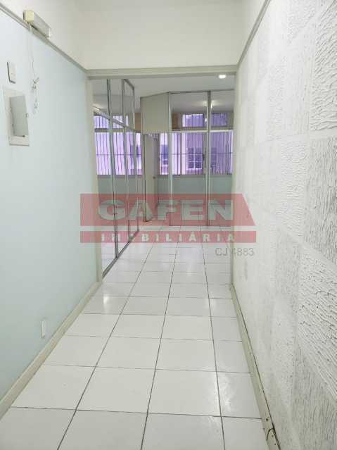 IMG-20200130-WA0039 - Sala Comercial 60m² para venda e aluguel Copacabana, Rio de Janeiro - R$ 400.000 - GASL00027 - 7