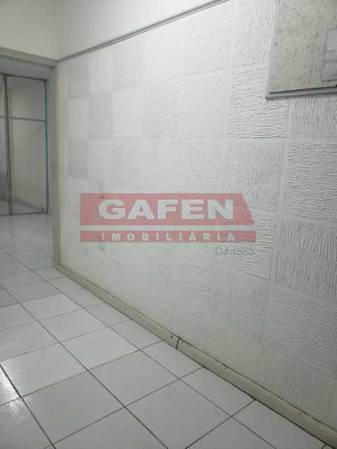 IMG-20200130-WA0040 - Sala Comercial 60m² para venda e aluguel Copacabana, Rio de Janeiro - R$ 400.000 - GASL00027 - 8