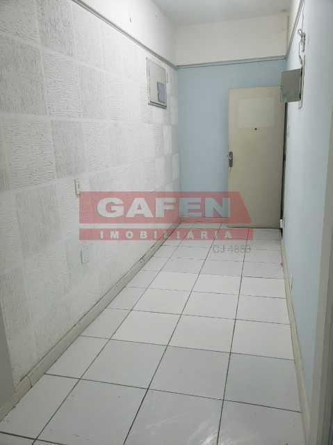 IMG-20200130-WA0028 - Sala Comercial 60m² para venda e aluguel Copacabana, Rio de Janeiro - R$ 400.000 - GASL00027 - 10