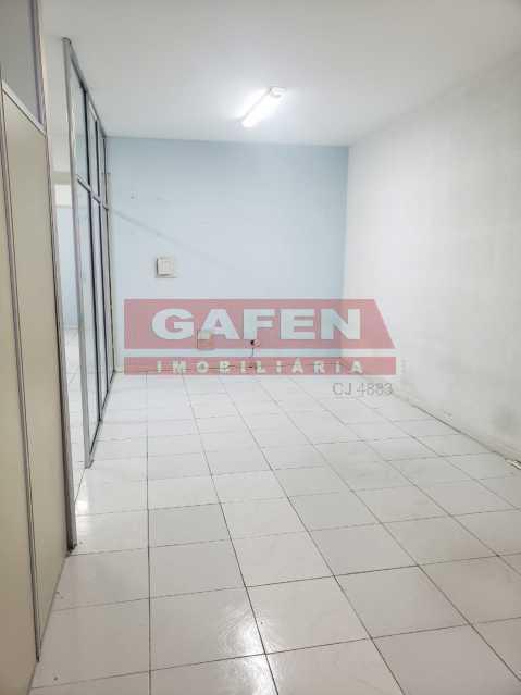 IMG-20200130-WA0030 - Sala Comercial 60m² para venda e aluguel Copacabana, Rio de Janeiro - R$ 400.000 - GASL00027 - 12
