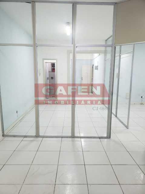 IMG-20200130-WA0032 - Sala Comercial 60m² para venda e aluguel Copacabana, Rio de Janeiro - R$ 400.000 - GASL00027 - 14