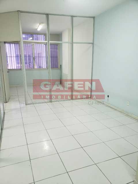 IMG-20200130-WA0038 - Sala Comercial 60m² para venda e aluguel Copacabana, Rio de Janeiro - R$ 400.000 - GASL00027 - 20