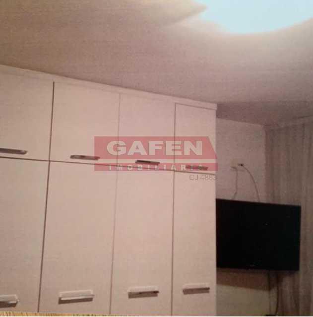Leme 8. - Apartamento Leme, Rio de Janeiro, RJ Para Alugar, 3 Quartos, 110m² - GAAP30567 - 9