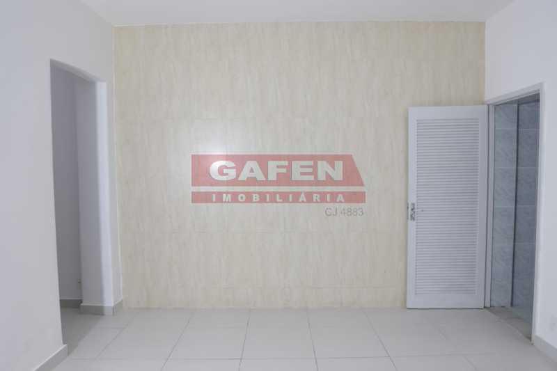 543d9ae2-f38a-4050-b077-620275 - OPORTUNIDADE CASA DUPLEX COMERCIAL OU RESIDENCIAL - GACA50006 - 15