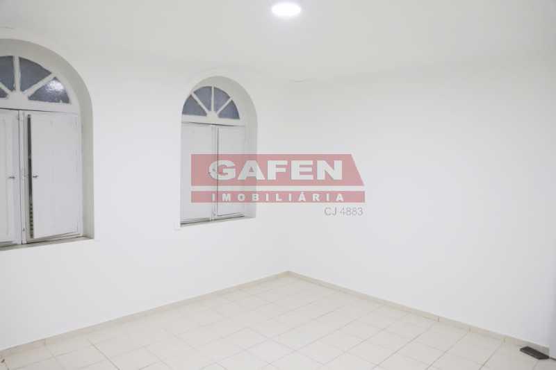 c661641f-5063-4dd9-bc1a-8b6af9 - OPORTUNIDADE CASA DUPLEX COMERCIAL OU RESIDENCIAL - GACA50006 - 7
