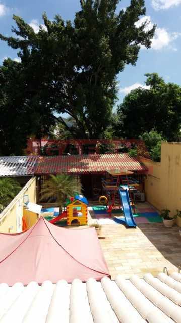 WhatsApp Image 2020-02-12 at 0 - Excelente casa duplex DE condomínio com piscina. 4 quartos. Em condomínio. 4 vagas. Freguesia. Jacarepaguá. - GACN40006 - 21