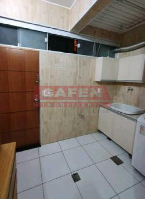 Screenshot_1 - Apartamento 2 quartos à venda Laranjeiras, Rio de Janeiro - R$ 735.000 - GAAP20475 - 8