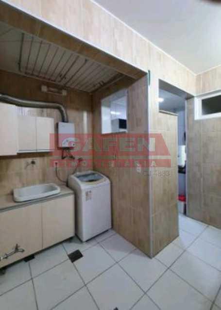 Screenshot_2 - Apartamento 2 quartos à venda Laranjeiras, Rio de Janeiro - R$ 735.000 - GAAP20475 - 7