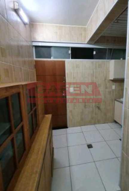 Screenshot_3 - Apartamento 2 quartos à venda Laranjeiras, Rio de Janeiro - R$ 735.000 - GAAP20475 - 9
