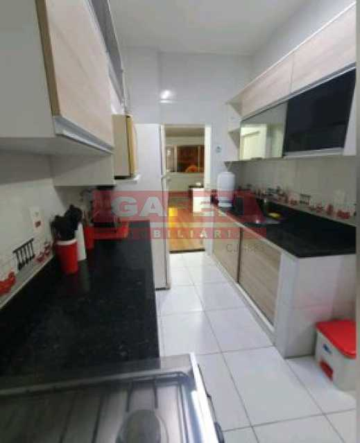 Screenshot_4 - Apartamento 2 quartos à venda Laranjeiras, Rio de Janeiro - R$ 735.000 - GAAP20475 - 5