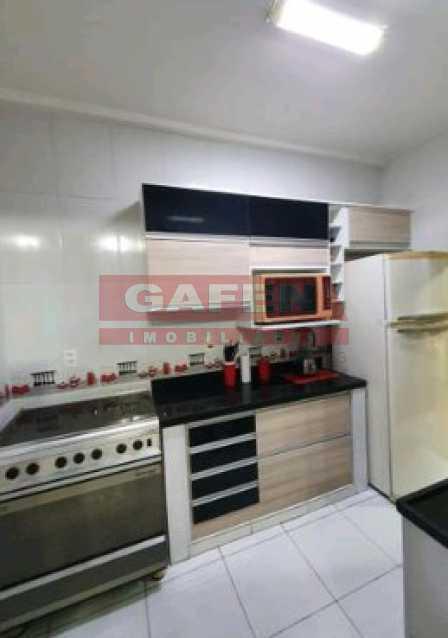 Screenshot_5 - Apartamento 2 quartos à venda Laranjeiras, Rio de Janeiro - R$ 735.000 - GAAP20475 - 6