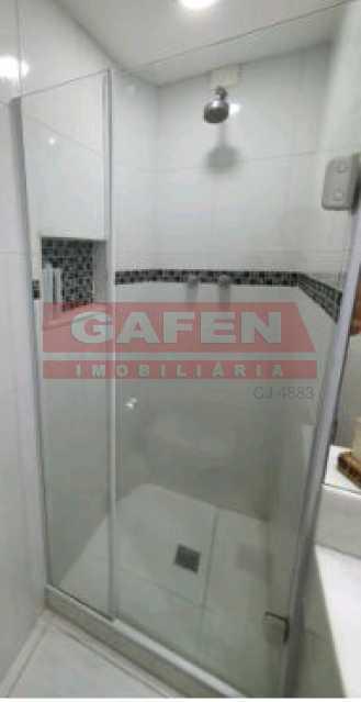 Screenshot_6 - Apartamento 2 quartos à venda Laranjeiras, Rio de Janeiro - R$ 735.000 - GAAP20475 - 10