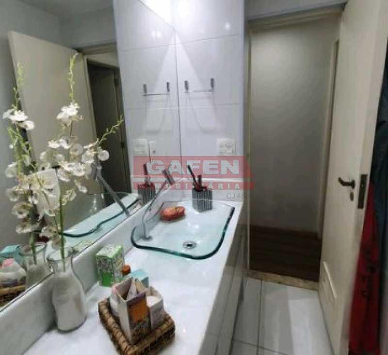 Screenshot_7 - Apartamento 2 quartos à venda Laranjeiras, Rio de Janeiro - R$ 735.000 - GAAP20475 - 11
