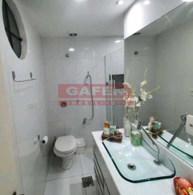 Screenshot_8 - Apartamento 2 quartos à venda Laranjeiras, Rio de Janeiro - R$ 735.000 - GAAP20475 - 12