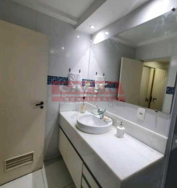 Screenshot_9 - Apartamento 2 quartos à venda Laranjeiras, Rio de Janeiro - R$ 735.000 - GAAP20475 - 13